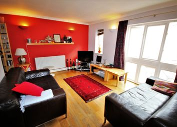 Thumbnail 2 bed flat to rent in 37 Raven Row, London