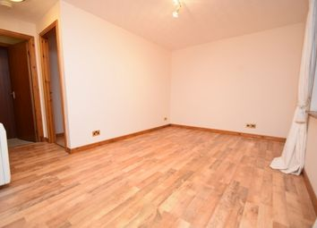 1 bed flat to rent in King Duncans Gardens, Inverness IV2