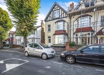 Thumbnail 1 bed flat to rent in Lenham Road, Sutton