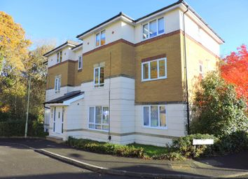 Thumbnail 2 bed flat to rent in Austen Gardens, Whiteley, Fareham