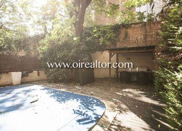 Thumbnail 4 bed apartment for sale in Sant Gervasi - El Putxet, Barcelona, Spain