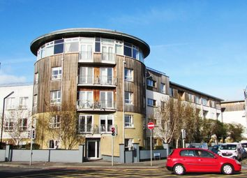 Thumbnail 1 bed apartment for sale in Apt 21 Lansdowne Valley, Drimnagh, Dublin 12