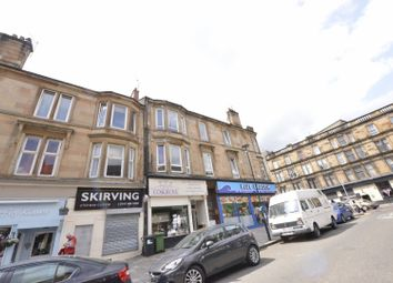 Thumbnail 2 bedroom flat for sale in 2 Skirving Street, Glasgow