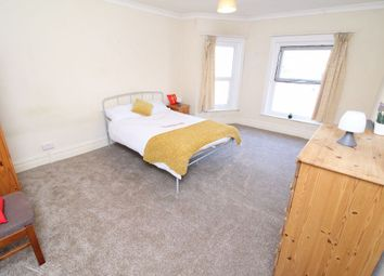 Thumbnail 4 bed shared accommodation to rent in Methuen Street, Southampton
