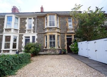 Thumbnail 3 bed property for sale in Hermitage Road, Downend, Bristol