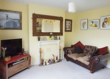 Thumbnail 2 bed flat for sale in 321 Lordship Lane, London
