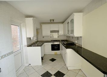 Thumbnail 4 bed semi-detached house to rent in Bailey Crescent, Poole, Dorset