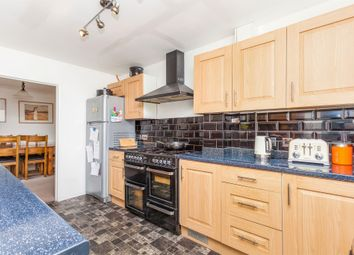 Thumbnail 4 bed terraced house for sale in Shire Parade, The Ridings, Worth, Crawley