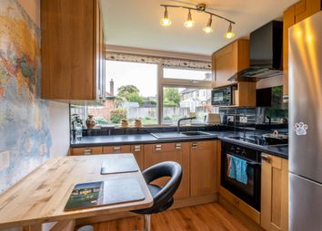 2 bed flat for sale in Cherry Orchard, Amersham HP6