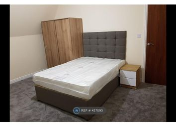 Thumbnail 2 bedroom flat to rent in Alexandra Road South, Manchester