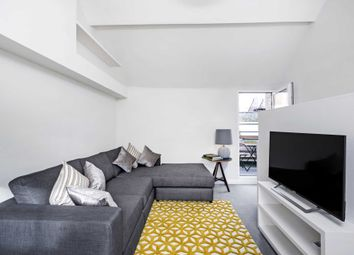 Thumbnail 2 bedroom detached house to rent in St. Alban`S Grove, Kensington