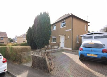 3 bed semi-detached house for sale in Maryfield Place, Bonnyrigg EH19