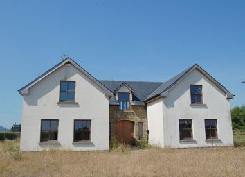 Thumbnail 5 bed detached house for sale in Willville, Carlingford, Louth