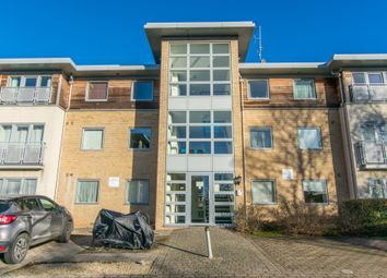 Thumbnail 2 bed flat to rent in Carver Court, Sotherby Drive, Cheltenham