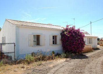 Thumbnail 2 bed villa for sale in Praia Da Luz, 8600-154, Portugal