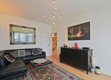 Thumbnail 2 bedroom property for sale in Paterson Court, St. Luke's Estate, London