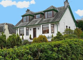 Thumbnail 9 bed detached house for sale in Cameron House, Achintore Road, Fort William