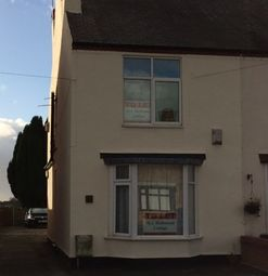 Thumbnail 3 bedroom semi-detached house to rent in Greenheath Road, Hednesford