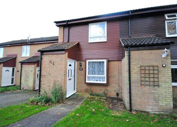 Thumbnail 2 bedroom detached house to rent in Wentworth Drive, Bishops Stortford, Hertfordshire