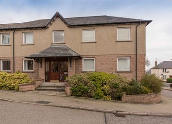 Photo of Hilton Heights, Woodside, Aberdeen, Aberdeenshire AB24