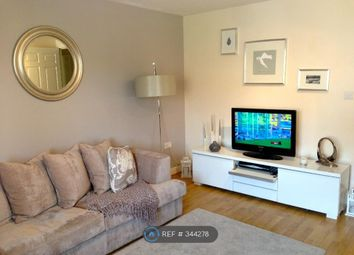 Thumbnail 2 bed flat to rent in Thyme Close, Blackheath