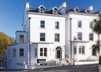 Thumbnail 5 bedroom terraced house for sale in Derby Square, Douglas, Isle Of Man