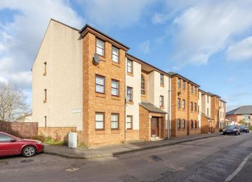 2 bed flat for sale in The Paddock, Musselburgh EH21