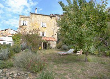 Thumbnail 3 bed apartment for sale in Torretta, Vasia, Imperia, Liguria, Italy