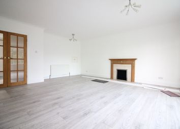 Thumbnail 2 bed flat to rent in Wild Oaks Close, Northwood