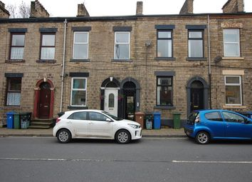 Thumbnail 1 bedroom flat to rent in Manchester Road, Mossley, Ashton-Under-Lyne