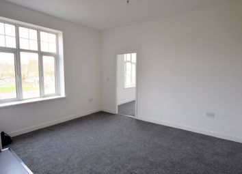 Thumbnail 1 bedroom flat to rent in Wilson Road, Cardiff, South Glamorgan