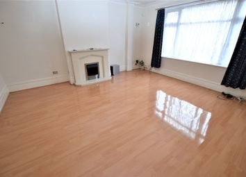 Thumbnail 5 bed semi-detached house to rent in Malvern Road, Thornton Heath