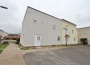 3 bed semi-detached house to rent in Dowland Grove, Bristol BS4