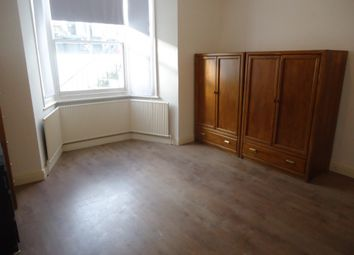 Thumbnail 1 bed flat to rent in Tff, Corinne Road, Tufnell Park