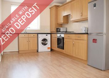 Thumbnail 2 bed property to rent in Hitchen Street, Grove Village, Manchester