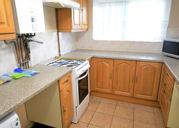 Thumbnail 3 bed terraced house to rent in Brammas Close, Slough