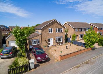 Photo of Chestnut Drive, Louth LN11