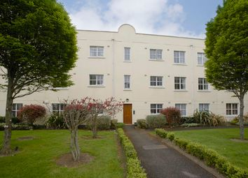 Thumbnail 2 bed apartment for sale in Station Court, Seabrook Manor, Portmarnock, Co. Dublin, Leinster, Ireland