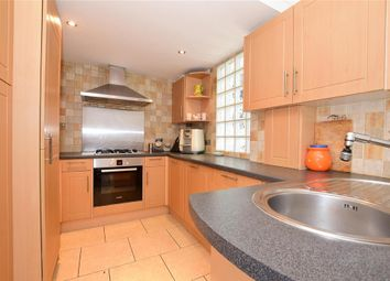 3 bed semi-detached house for sale in Hamilton Drive, Harold Wood, Essex RM3