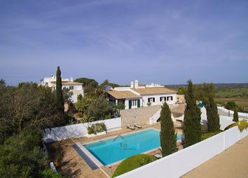 Thumbnail 2 bed villa for sale in Burgau, Algarve, Portugal