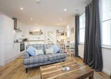 Thumbnail 2 bed flat for sale in Camberwell Grove, Camberwell