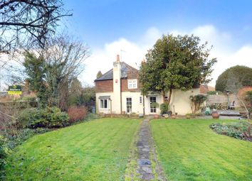 Lee Street, Horley RH6. 4 bed semi-detached house for sale