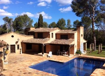 Thumbnail 6 bed chalet for sale in Capsades, Javea-Xabia, Spain