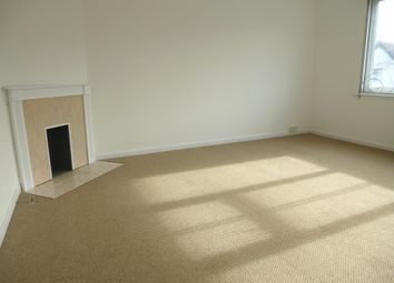 Thumbnail Maisonette to rent in Rochester Parade, High Street, Feltham