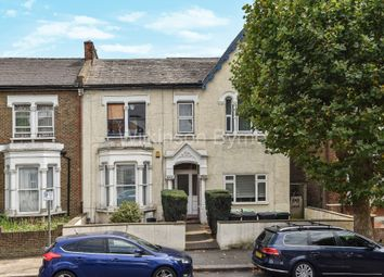 Thumbnail 2 bed flat for sale in Belmont Road, London