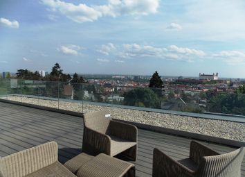 Thumbnail 2 bed villa for sale in Bratislava, Slovakia