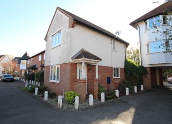 Thumbnail 2 Bed End Terrace House For Sale In Dale Close Stanway Colchester