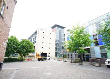 Thumbnail 2 bed flat to rent in Temple Street, Newcastle Upon Tyne