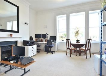 Thumbnail 1 bedroom flat for sale in Kensington Place, Bath, Somerset