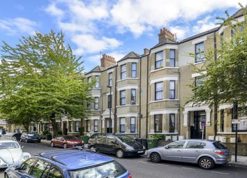 Thumbnail 2 bedroom flat for sale in Mowll Street, London